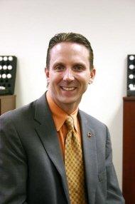 r. Scott Damanti